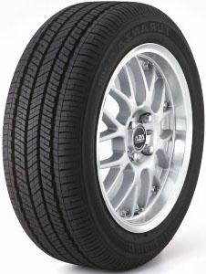 Bridgestone Turanza EL 400-02 EXT ( 245/50 R18 100H, MOE, runflat )