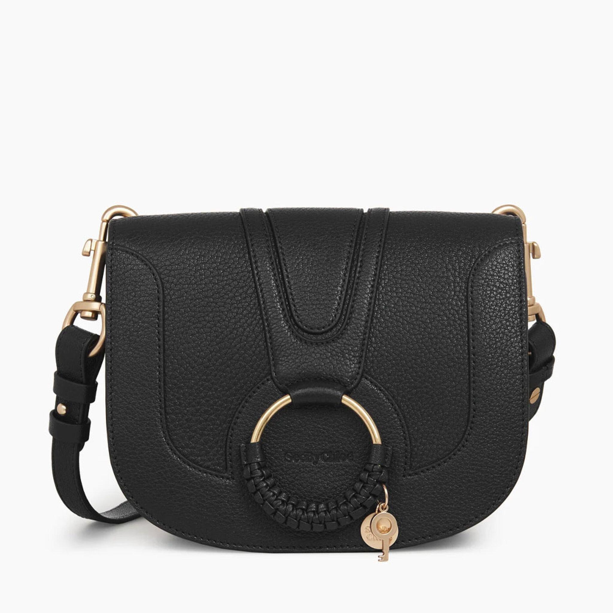 Shoulder Bag Hana, OS