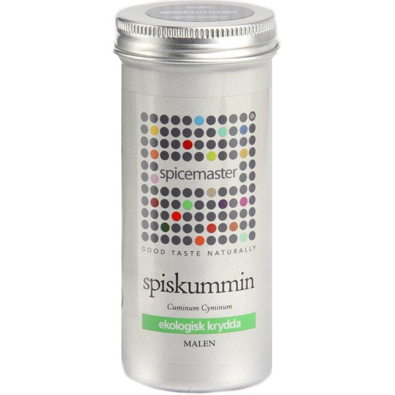 Juustokumina jauhettu 60 g - 57% alennus