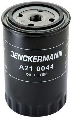 Öljynsuodatin DENCKERMANN A210044