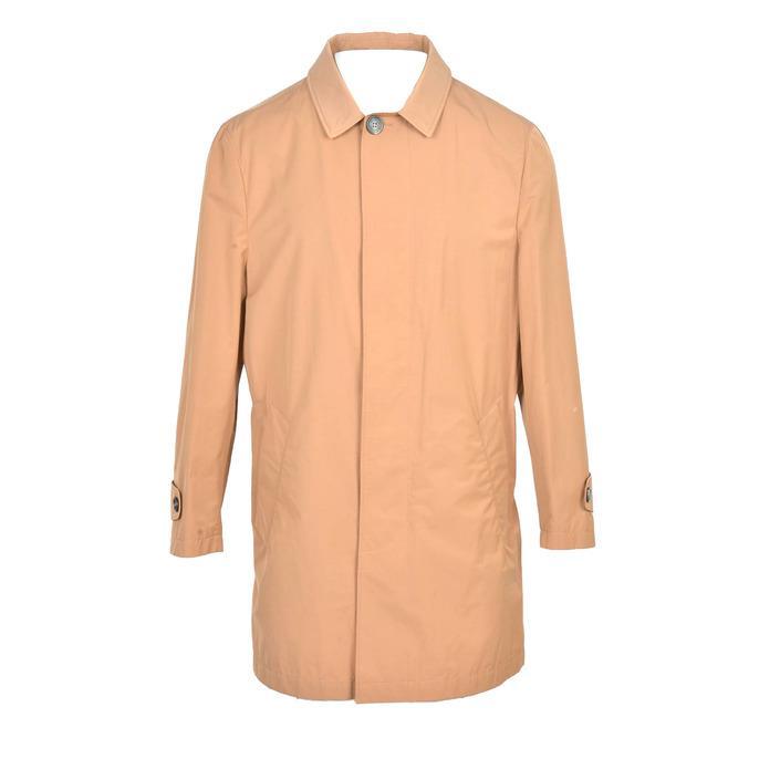 Brunello Cucinelli - Brunello Cucinelli Men Jacket - brown 50