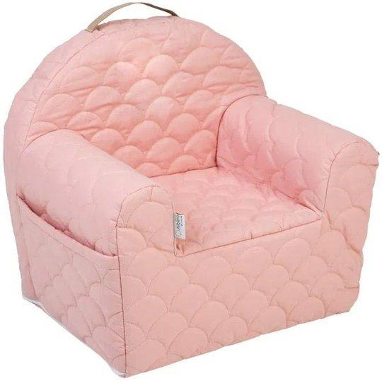 Albero Mio Lenestol, Pink