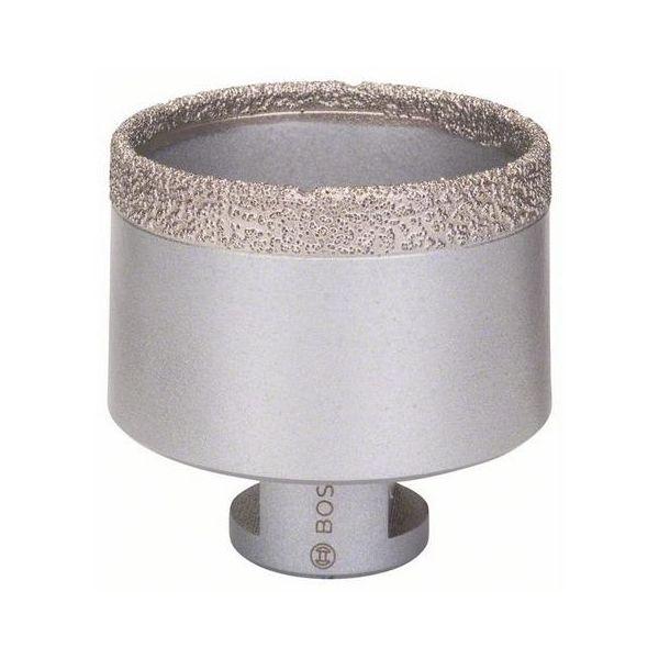Bosch Dry Speed Diamanttørrbor Ø68 mm