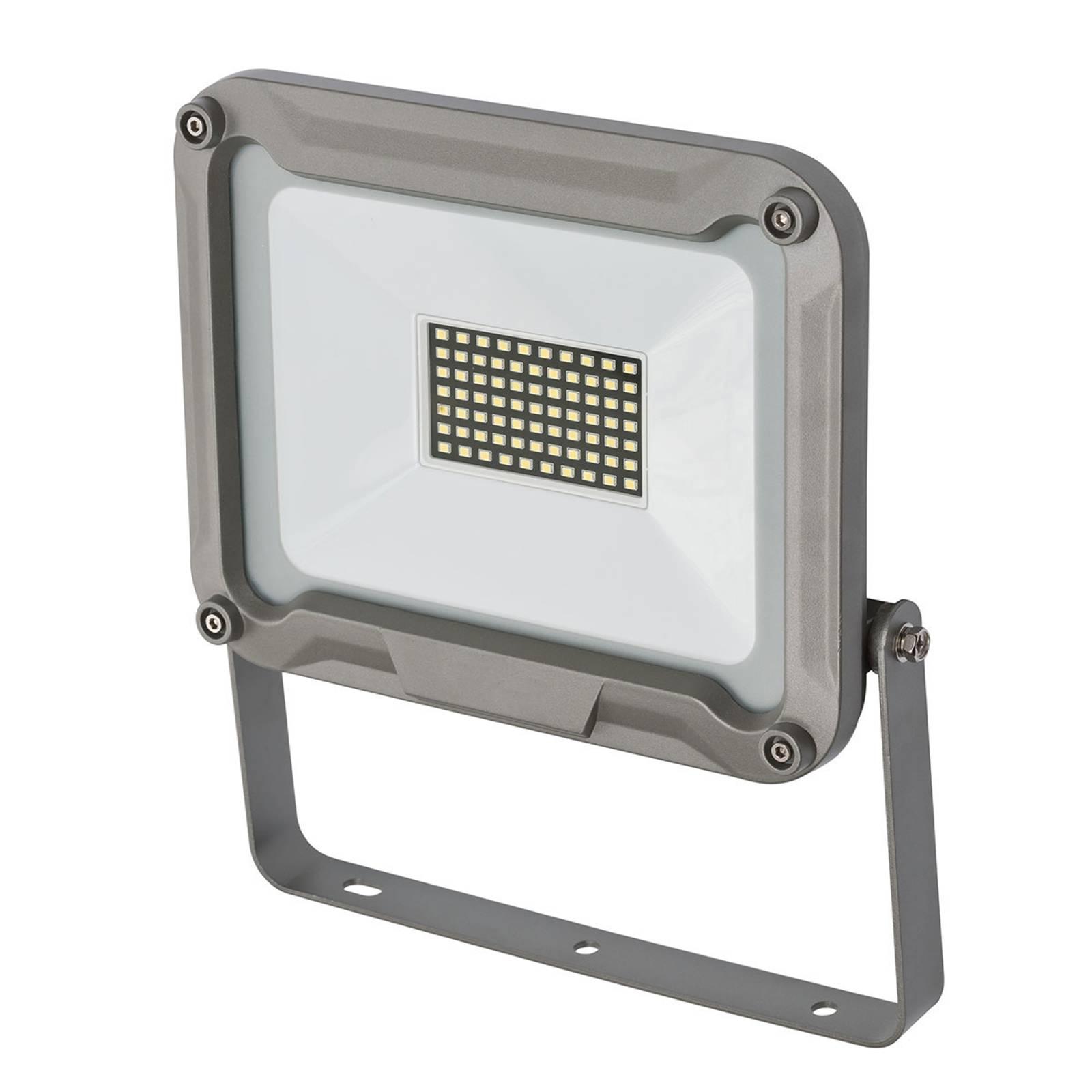 LED-ulkokohdevalaisin Jaro asennukseen IP65 50W