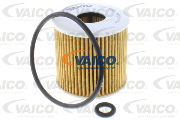 Öljynsuodatin VAICO V30-1335
