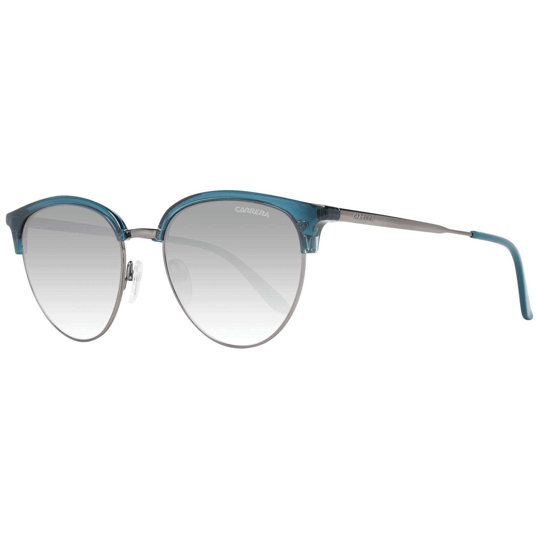 Carrera Women's Sunglasses Silver CA117/S 52RI6