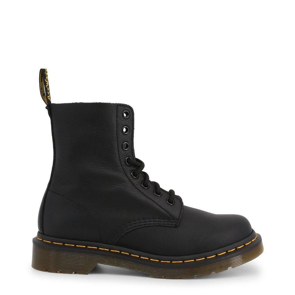 Dr Martens Women's Ankle Boot Black DM13512006 - black EU 36