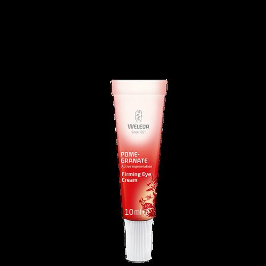 Pomegranate Firming Eye Cream, 10 ml