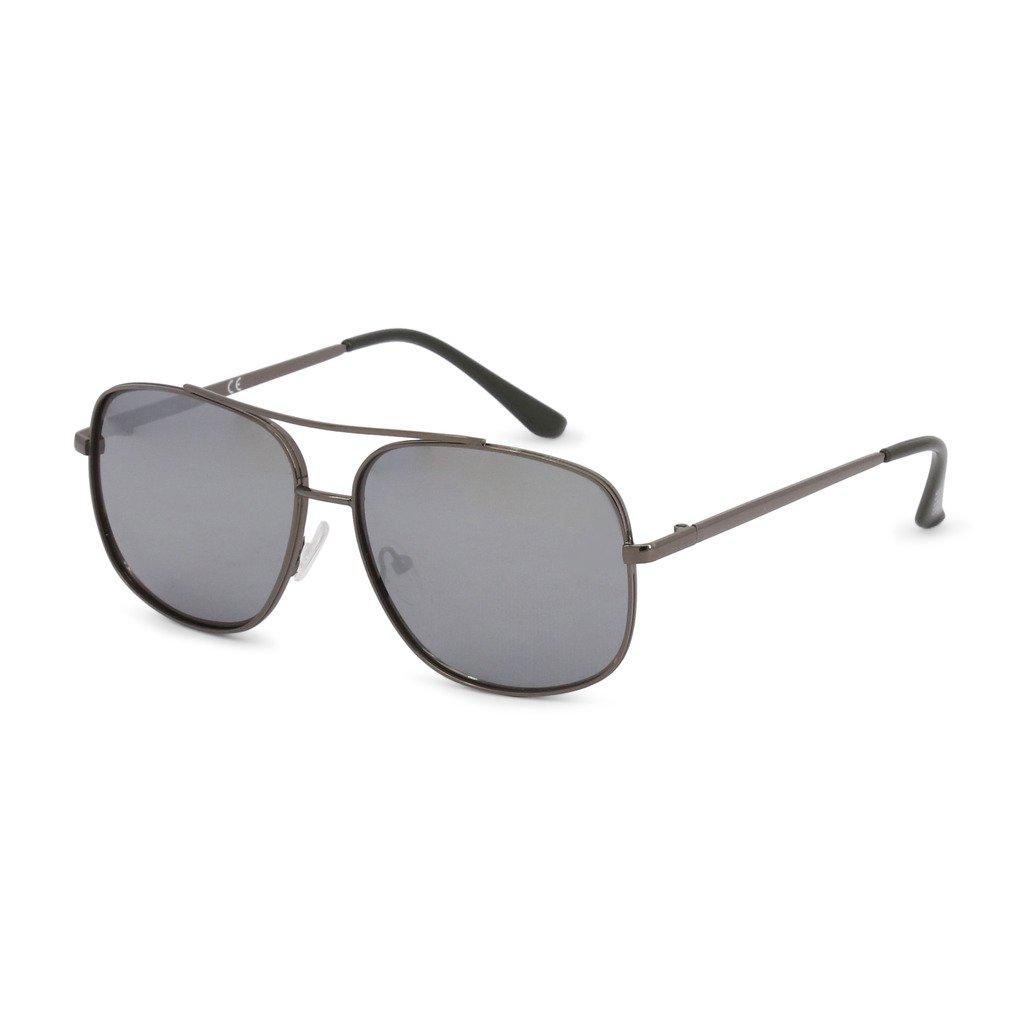 Guess Men's Sunglasses Various Colours GF0207 - grey NOSIZE