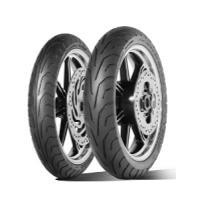 Dunlop Arrowmax Streetsmart (130/80 R17 65H)