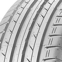 Dunlop SP Sport 01 A (275/35 R20 98Y)