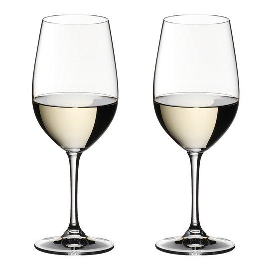 Riedel - Riedel Vinum Riesling/Zinfandel Glas 2-pack