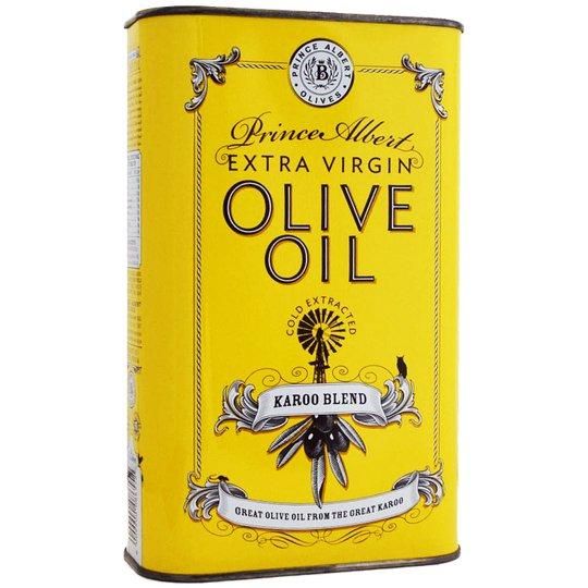 Olivolja 1l - 70% rabatt