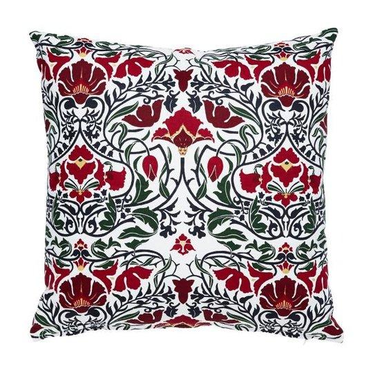 Otilia 50x50cm Cushion, Otilia