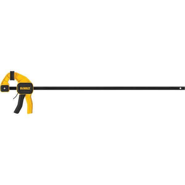 Dewalt DWHT0-83195 Tvinge 900 mm