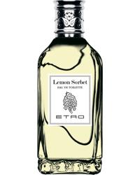 Lemon Sorbet, EdT 50ml