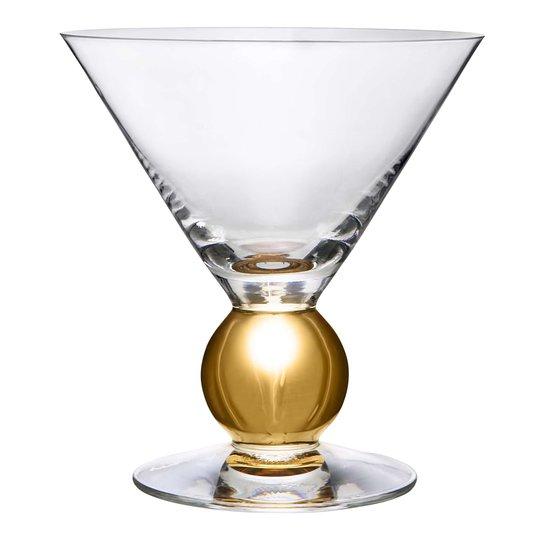 Orrefors - Nobel Martini/Champagneglas 21 cl