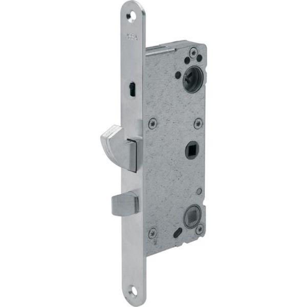 ASSA 2002 Connect Låskasse E-lås, vendbart