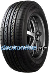 Mazzini Ecosaver ( 265/70 R15 110H )
