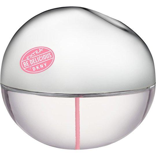 Be Extra Delicious, 30 ml DKNY Fragrances Hajuvedet
