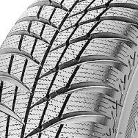 Bridgestone Blizzak LM 001 EXT (225/45 R18 91H)