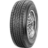 Maxxis HT-770 (265/50 R15 99H)
