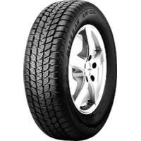 Bridgestone Blizzak LM-25 4x4 EXT (255/50 R19 107H)