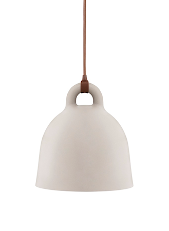 Bell Lampe Sand S
