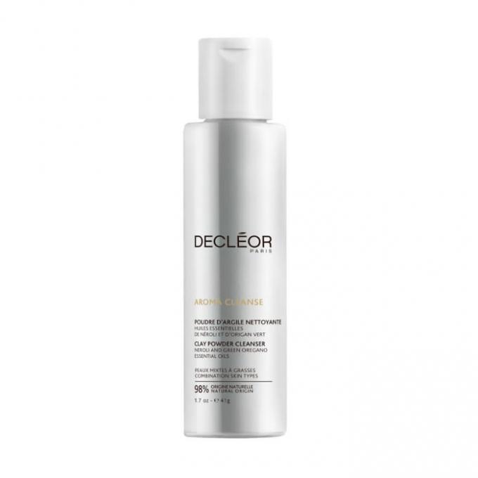 Decleor - Aroma Cleanse Clay Powder Cleanser 41 g