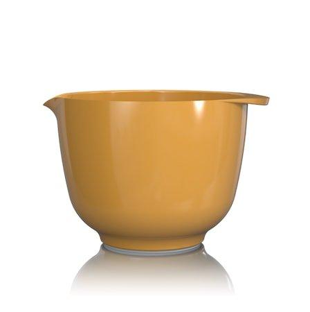 Margrethe Skål 1,5 L Curry