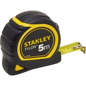 Måttband Stanley Tylon, 5 m