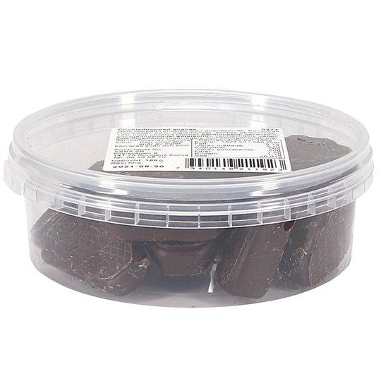 Chokladdoppad Gelé Ananas - 37% rabatt