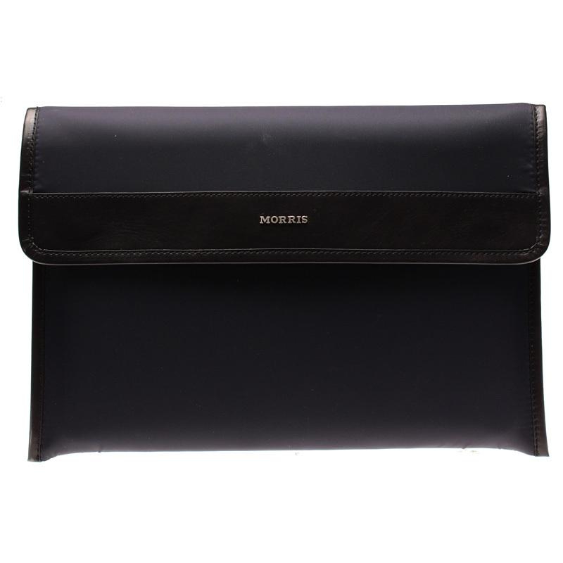 Morris Folder Male 45077-0005