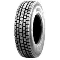 Pirelli TR25 (315/80 R22.5 156/150L)