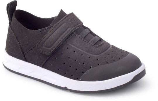 Pax Dunk Sneaker, Black 22