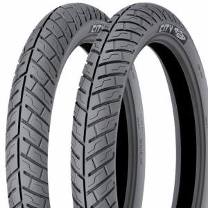 Michelin City Pro 909014 52P
