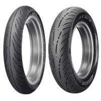 Dunlop Elite 4 (160/80 R16 80H)