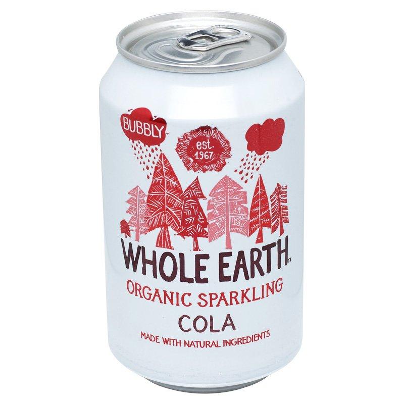 Eko Soda Cola - 19% rabatt