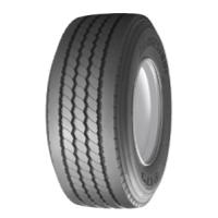 Bridgestone R 179 (385/65 R22.5 160K)