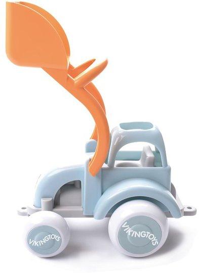 Viking Toys Traktor Ecoline