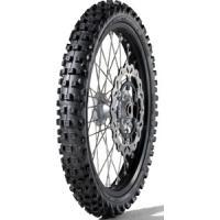 Dunlop D908 F (90/90 R21 54S)
