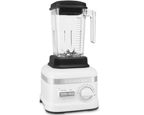 Kitchenaid Artisan 6060efw Blender - Vit