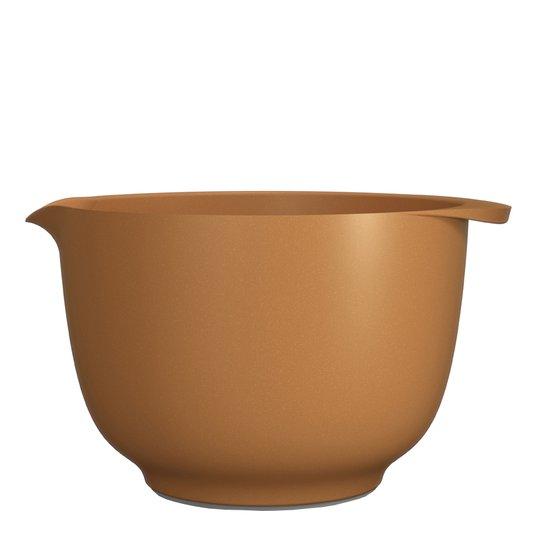 Rosti Mepal - Margrethe Skål 2 L Terracotta