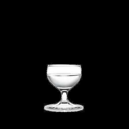 Royal Snapsglass, 1 stk, 6 cl