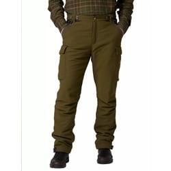 Chevalier Reinforcement GTX Pants Men