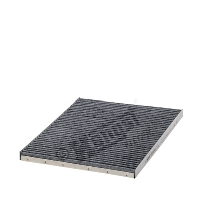 Raitisilmasuodatin HENGST FILTER E903LC