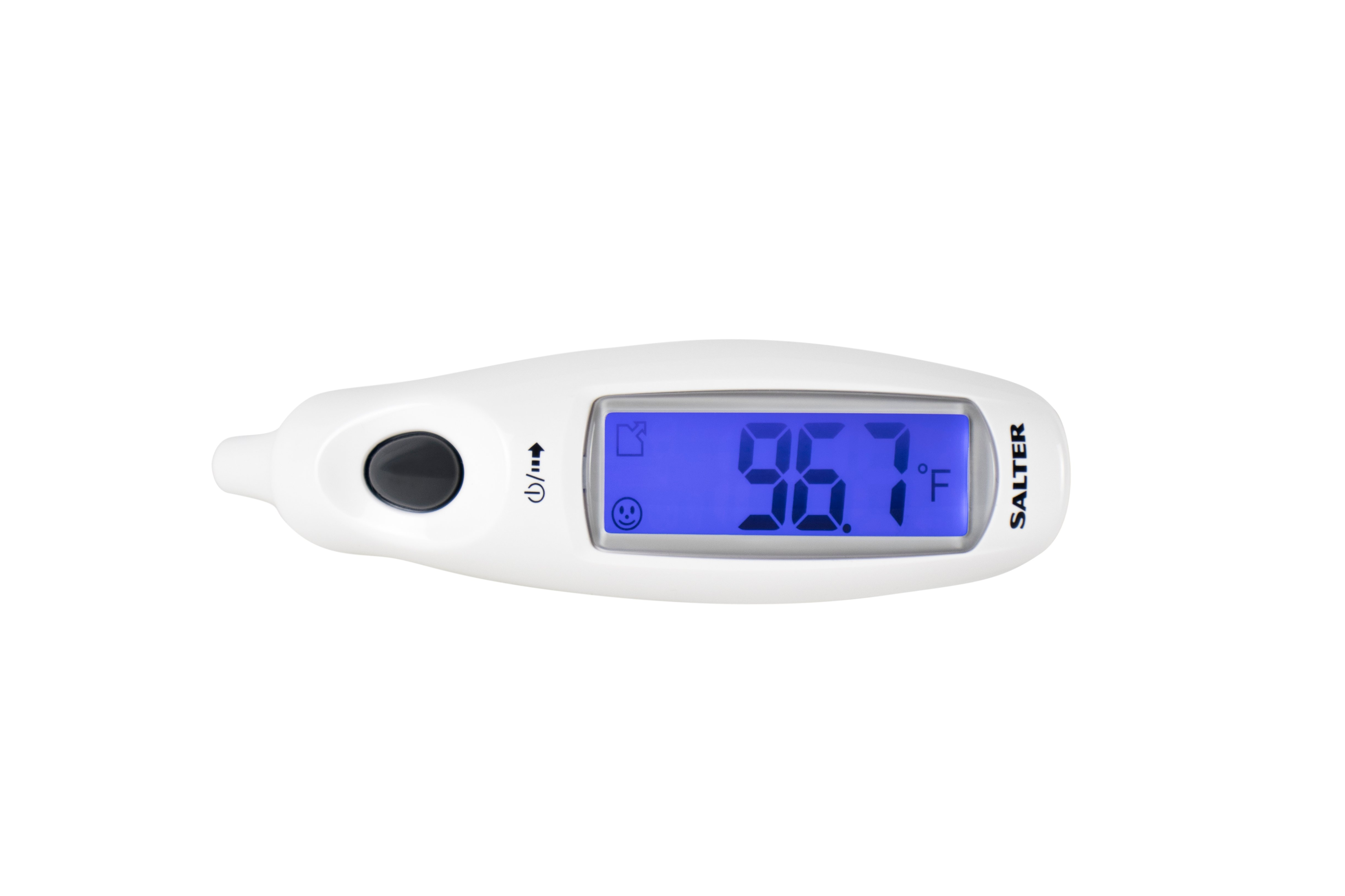 Salter - Ear Thermometer