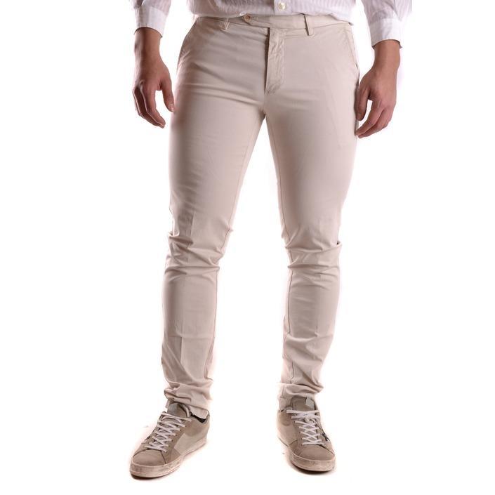 Gant Men's Trouser White 161062 - white 31