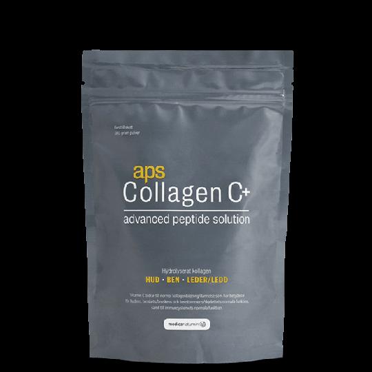Aps Collagen C+, 180g
