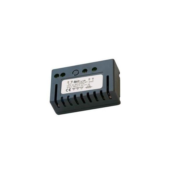 Hide-a-Lite LVP Konverter 12–24V/DC